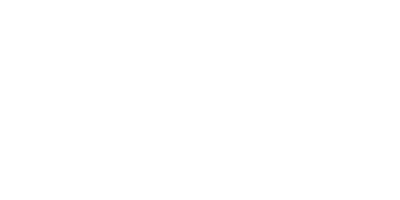 Haben-Sie-Fragen2